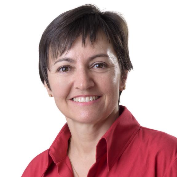 Natalia St-Amand